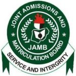 JOINT ADMISSION AND MATRICULATION BOARD HAS RELEASED THE EXAM DATE FOR LATE REGISTRATIONS