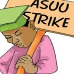 FG AND ASUU TO MEET ON FRIDAY AS STRIKE NOTICE LOOMS